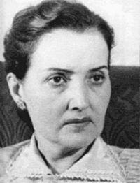 Margarita del Carmen Brannon Vega, conocida por su seudónimo Claudia Lars (Armenia, 20 de diciembre de 1899-San Salvador, 22 de julio de 1974), fue una poetisa salvadoreña. Su obra es considerada de un depurado lirismo y dominio de la métrica.