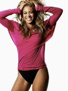Beyonce Glamour without photoshop Most Beautiful Faces, Beautiful Celebrities, Black Is Beautiful, Pretty People, Beautiful People, Beyonce Style, Woman Smile, Celebrity Portraits, Beyonce Knowles