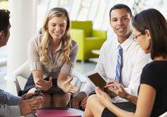 5 dicas para melhorar sua reputação no trabalho