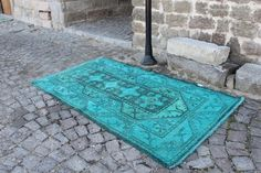 Pet Urine, Warm Blankets, Prayer Rug, Rug Cleaning, Sheep Wool, Handmade Decorations, Woven Rug, Rugs On Carpet, Light Colors