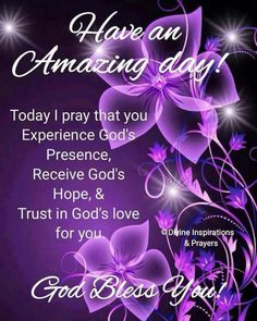 Morning Wishes ~~J Good Morning God Quotes, Good Afternoon Quotes, Good Morning Prayer, Good Morning Inspirational Quotes, Morning Greetings Quotes, Morning Blessings, Good Morning Messages, Morning Prayers, Good Morning Good Night