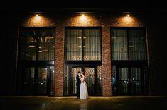 #theroundhouse #roundhousewedding #hudsonriverphotographer #rainydaywedding #hudsonvalleywedding #beaconwedding