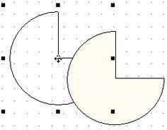 The Ellipse Tool Electric Quilt Tutorial