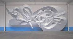 peeta-3D-graffiti-street-art-22