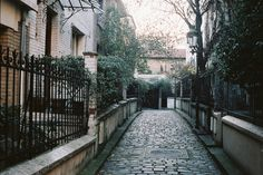 https://flic.kr/p/9m6v5c | Little Paris | Olympus Trip 35  alex-maga.blogspot.com