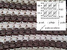 https://vk.com/crochetclub?z=photo-30329782_406398142/album-30329782_185149024/rev
