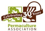 The Permaculture Association is the national charity that supports people to learn about and use permaculture. We're working in Britain and around the world to make a better world for all using nature as our inspiration.