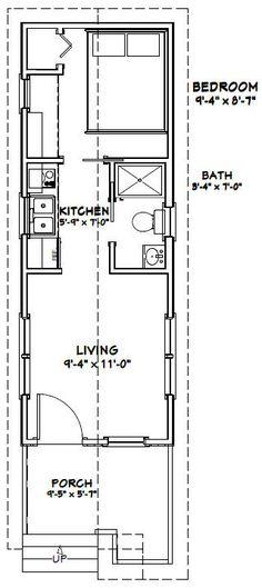 14x30 Tiny House -- #14X30H1A -- 419 sq ft - Excellent Floor Plans on small house floor plans, 36x36 floor plans, 12x12 floor plans, 20x30 floor plans, 12x28 floor plans, derksen cabins floor plans, 12x24 floor plans, 16x28 floor plans, 24x30 floor plans, 12x20 floor plans, 14x34 floor plans, 10x15 floor plans, 14x38 floor plans, 16x30 floor plans, 14 x 30 floor plans, 10x10 floor plans, 14x24 floor plans, 24x48 floor plans, 18x36 floor plans, 10x16 floor plans,