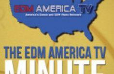 EDM-America-TV-Minute
