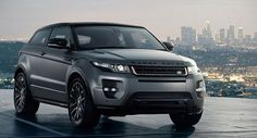 The 2018 Range Rover Sport will soon be making its way into the auto market. This vehicle has gained popularity over the past years, especially among the celebrities.