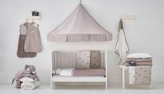 petite chambre bebe fille gris elephant pour un endroit detente et doux gar ons graphisme et. Black Bedroom Furniture Sets. Home Design Ideas