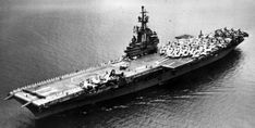 Essex Class, Uss Intrepid, United States Navy, Submarines, Aircraft Carrier, Us Navy, World War I, Usmc, Wwii