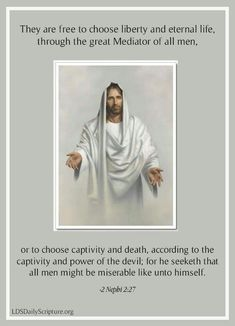 Mormon Quotes, Lds Quotes, Inspirational Quotes, Pictures Of Christ, Religious Pictures, Lds Church, Church Ideas, Lds Religion, Church Quotes