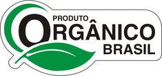 Saiba o que é a agricultura orgânica, seus benefícios e vantagens