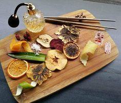 Garnish your cocktail with romance #garnish #cocktailgarnish #fruit #parfume #italicusrdb #cocktailstory #zagrebcocktailstory #passion #art #cocktailart #lovewhatyoudo #doitwithsmile #bestjob #worldbestbars #dezman #minibar