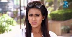 #JamaiRaja - #Episode 5 - #August 8, 2014  http://videos.chdcaprofessionals.com/2014/08/jamai-raja-episode-5-august-8-2014.html