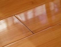 Bamboo Flooring Pros and Cons - Bamboo Is Extremely Strong Hardwood Floors, Flooring, Kitchen And Bath, Deco, Tile Floor, Home Improvement, Bamboo, Landscaping, Strong