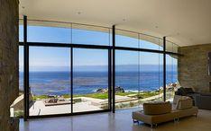 Dream Views