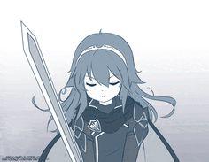 Fire Emblem Awakening, Girls Characters, Fantasy Characters, Fire Emblem Radiant Dawn, Fire Emblem Games, Fire Emblem Characters, Super Smash Bros, Anime Manga, Game Art