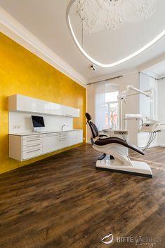 Stunning Dental Office Design Dresden Office Ideas Lounges House Ideas