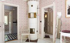 """Property Of Beautiful """"white villa"""""""