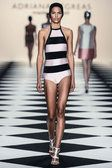 Adriana Degreas Printemps/Eté 2014, Womenswear - Défilés (#14730)