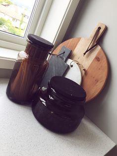 Kitchen details #louiseroe
