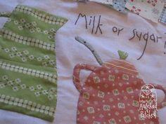 Teacup quilt4214