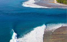 Mind Surf | SURFER Magazine