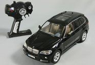 RC-Auto, JAMARA, »BMW X 5« Shops, Baby Care, Best Brand, Bmw, Products, Toys, Kids, Tents, Newborn Baby Care