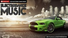 Best Electro & House Music 2014 #1 | New Electro & House 2014 Dance Mix
