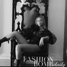 's Lemonade Fashion Credits featuring Roberto Cavalli Fall 2016 Mustard Yellow Gown, Youself Al Jasmi Bodysuit, Hood by Air Fall Beyonce Lyrics, Beyonce Quotes, Jay Z, Lemonade Video, Indiana, Casual Fashion Trends, Idol, Hood By Air, Beyonce Style