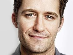 FINDING NEVERLAND! After months of speculation, Tony nominee and Glee star Matthew Morrison will star as J.M. Barrie in Broadway's Finding Neverland. The production, ...
