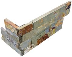 13 Best Ledger Stone Images In 2012 Fireplace Facing