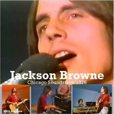 News Videos & more -  The best rock music - Jackson Browne - The Pretender #SoundCloud #rockmusic #free #Music #Videos #News Check more at http://rockstarseo.ca/the-best-rock-music-jackson-browne-the-pretender-soundcloud-rockmusic-free/