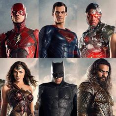 Can't wait for this!!! and i'm still confuse on how can the man of steel will be alive again.