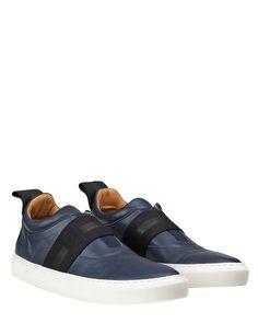 best sneakers 53489 fac59 Randy , Black Iris  Won Hundred