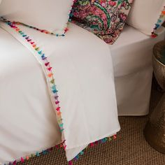 Zara Home's Spring Collection #FashionYourHome very Mexican themed