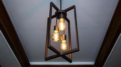 Mit high-efficiency (LEDs), old-school MiMit high-efficiency (LED. Mit high-efficiency (LEDs), old-school Mihigh-efficiency (LED. Mit high-efficiency (LEDs), old-school MiMit high-efficiency (LED. Mit high-efficiency (LEDs), old-school Mi Light Bulb Chandelier, Flush Ceiling Lights, Ceiling Pendant, Vintage Light Bulbs, Vintage Lighting, Ceiling Light Fixtures, Pendant Light Fixtures, Outdoor Fireplace Designs, Light Emitting Diode