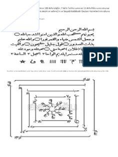 Ş ems maräfel by satelcom - issuu Hafiz, Thing 1, Free Pdf Books, Arabic Love Quotes, Magic Book, Jaba, Allah, Ems, Legal Forms