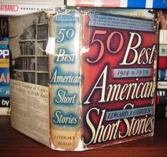thomas wolfe writings | ... THOMAS WOLFE, RICHARD WRIGHT, JOHN STEINBECK, ET AL, 50 Best American