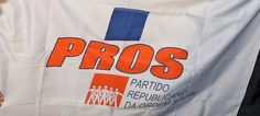 Coluna Papo Político: PROS Confirma apoio a Dilma  no 2° turno