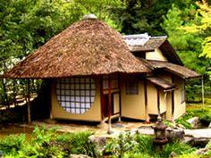 #tea ceremony chashitsu at Kodaiji Temple, #Kyoto