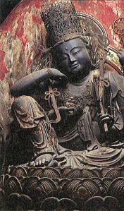 鎌倉満光山 来迎寺