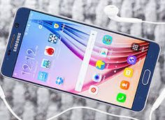 Image result for samsung galaxy note 5 edge 7 inch