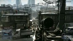 10 BEST #PS4 GAMES #PS4SHARE http://ps4alerts.blogspot.in/2014/04/10-best-ps4-games.html