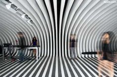Francesco Gatti Architects