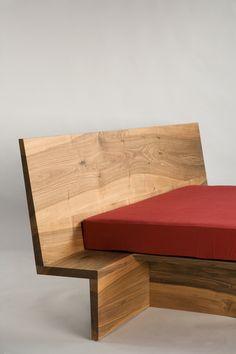 Outdoor Furniture, Outdoor Decor, David, Woodworking, Modern, Interiordesign, Bar Ideas, Table, Home Decor