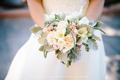 Courtney Sargent Photography » Josephine & Tim's Desert Mountain Scottsdale Wedding {Cochise Geronimo Clubhouse}