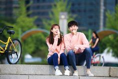 W – Two Worlds Korean drama starring Lee Jung Suk and Han Hyo Joo might not air episode 7 and 8 this week to give way to the 2016 Rio Olympics. Lee Jong Suk, Lee Tae Hwan, Jung Suk, Lee Jung, W Korean Drama, Korean Drama Movies, Korean Actors, W Two Worlds Art, Between Two Worlds